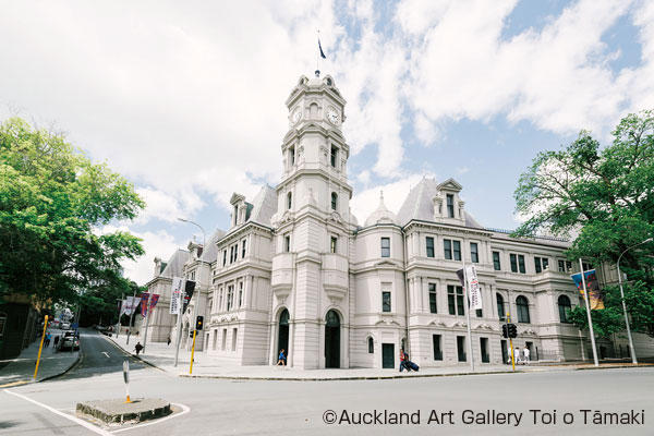 183outing_auckland01.jpg