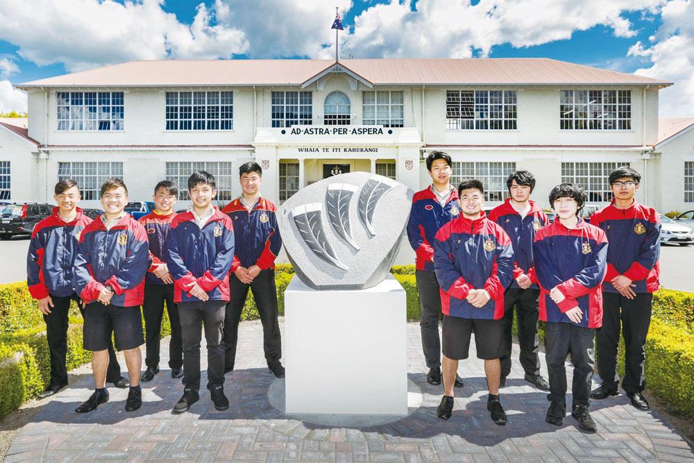 184school_Internationalstudents-6.jpg