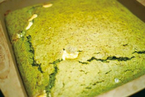 185cooking_greencake03.jpg