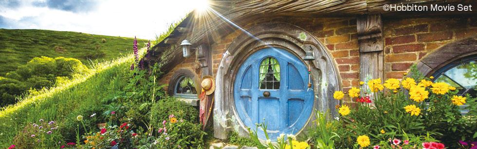 186outing_Hobbiton01_c.jpg