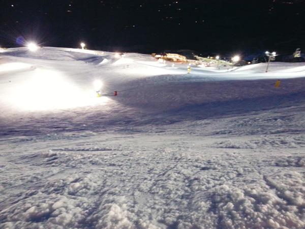 Coronet-Peak-Night-Ski.jpg