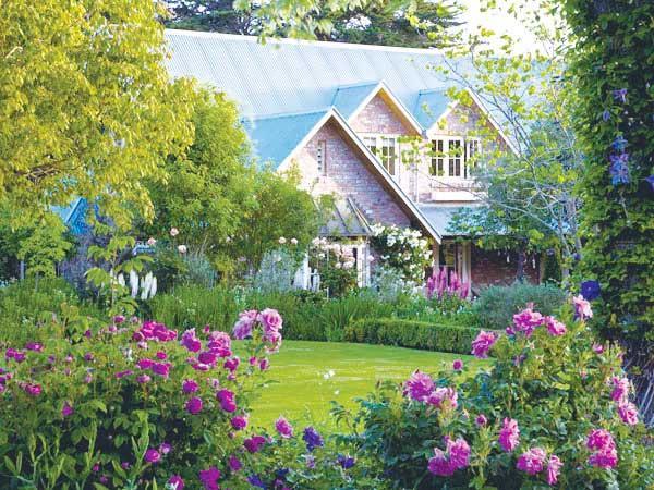 Frensham-Garden1.jpg