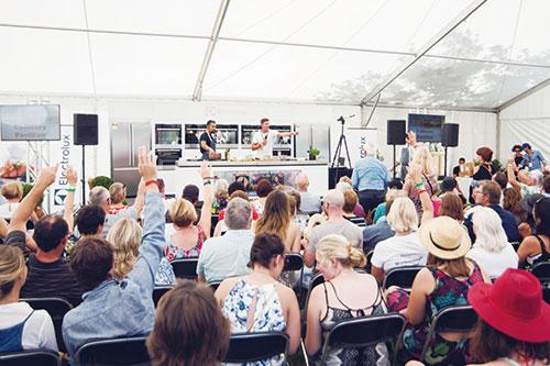 Marlborough-Wine-_-Food-Festival-2016---Credit-Wine-Marlborough-(02).jpg