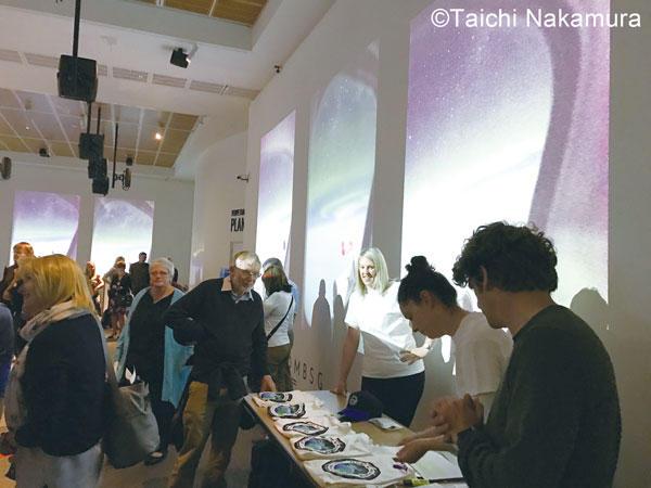 Tour_Taichi-NakamuraIMG_0730.jpg