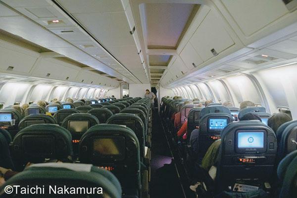 Tour_Taichi-Nakamura_DSC9264.jpg