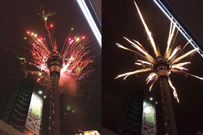 skytowerfireworks1.png